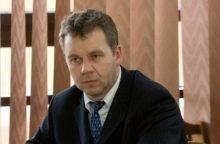 Dirbtinis intelektas jau siaučia Lietuvoje