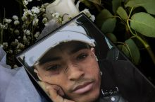 Dėl repo žvaigždės nužudymo Floridoje apkaltinti keturi asmenys