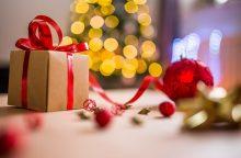 Lietuviams e. prekyba – neatsiejama ruošimosi šventėms dalis