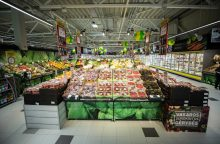 Daržovių mylėtojai apsidžiaugs – šią vasarą derliaus kainos mažesnės