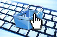 Ką daryti, kad pirkėjai rinktųsi jūsų elektroninę parduotuvę?