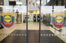 Populiariausių Lietuvos prekės ženklų dešimtuke senbuvius keičia naujokai