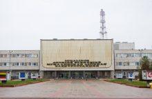 Prokuratūros ir STT prašoma ištirti Ignalinos AE pirkimus