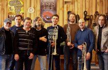 G. Paškevičiaus grupės muzikantų prietarai ir ritualai