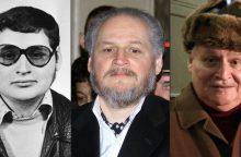 """Teismas Carlosui """"Šakalui"""" už 1974 metų išpuolį skyrė įkalinimą iki gyvos galvos"""