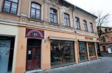 Kaune nemokamų patalpų partijoms neliko, Vilniuje sprendimai stringa