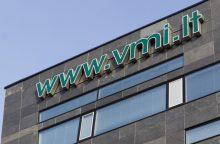 Artėja terminas pateikti PVM sąskaitų faktūrų pusmečio registrus