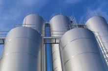 Pieno rinkos ateitį nulems valdžios strategija?