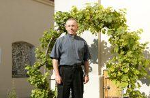 Kaune – kunigų rotacija: kas keičiasi?