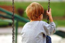 Tarnybai – tėvų kritika