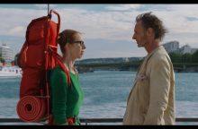 """Tarp """"Kino pavasario"""" komedijų – lankomiausi užsienio fenomenai"""