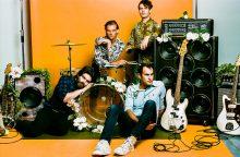 """Dešimtasis festivalis """"Devilstone"""" atskleidžia pirmąsias 20 grupių"""