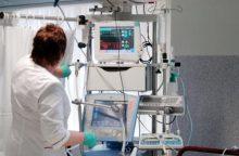 Neįtikėtinas žiaurumas: sumuštą mergaitę ištiko koma