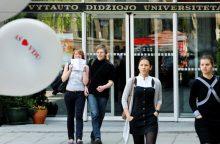 Liepos 22-oji Lietuvoje ir pasaulyje